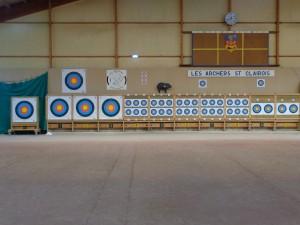 archers 1 redim
